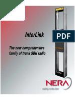 Interlink Training Rev c