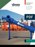 Centrifugal Sand Separators.pdf