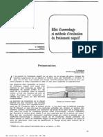 BLPC 71 Pp 93-107 Combarieu