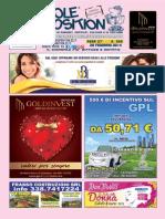 Giornale 589 Web