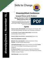 flyer diversity1