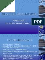 hepatitisdruginduced-refrat-130307021124-phpapp01