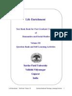 Soft Skill Question Bank.pdf