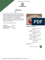 Hähnchenbrust mediterran.pdf