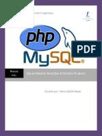 tuto PHP-Mysql.pdf
