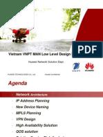 (4.2) Vietnam VNPT Expansion LLD Present-Common Part(Final)