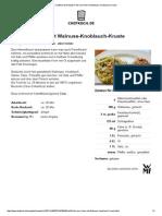 Huhn mit Walnuss-Knoblauch-Kruste.pdf