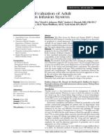 PYNG FAST Analisis de Eficacia Del Sistema