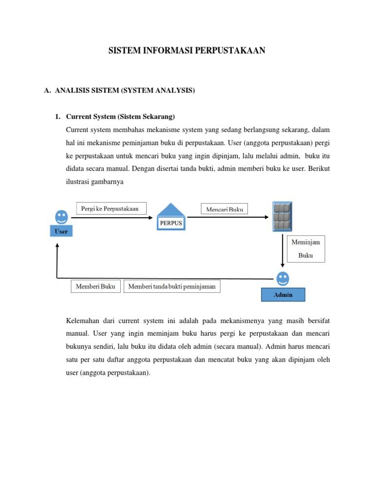 Sistem informasi perpustakaan 1536142954v1 ccuart Gallery
