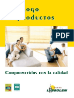 Catalogo 2013 Web