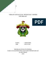 Sistem Basis Data (Tugas12)