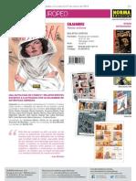 Proximas novedades Norma - abril 2014.pdf