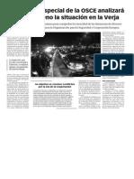 La Verdad del Campo de Gibraltar. Un enviado especial de la OSCE analizará sobre el terreno la situación en la Verja.pdf