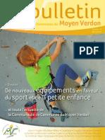 ccmv-8.pdf