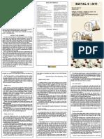Edital_estacoes- CORREIOS.pdf