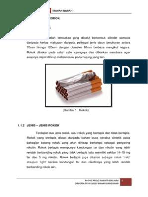 5400 Gambar Motivasi Rokok Terbaru
