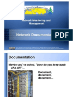 Documentationv