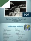 132249483 Schizofrenia Paranoid
