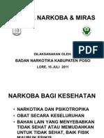 80597880 Narkotika Print