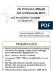165315497 Pedoman Penggolongan Diagnosis Gangguan Jiwa1