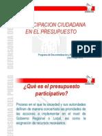 participacionciudadana-1275422824-phpapp02