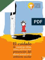 201210121658380.prevencion_abusos