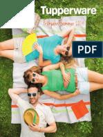 Katalog Sommer 2014