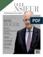 Monaco Monsieur -  Été 2013.pdf
