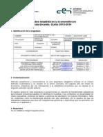 Guia_docente_MEE_13_14.pdf