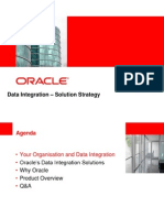 Data Integration Solution Strategy 1840817 en In