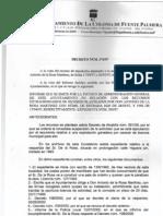 decreto alcalde vaqueriza[1]