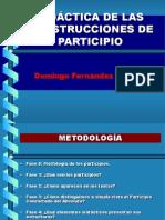 participio (1)