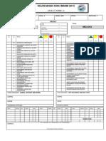 Match Report Forms Lelaki b12