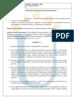 Actividad de Trabajo Revision de Presaberes 1