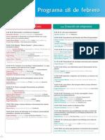 Programa-SME2014.pdf