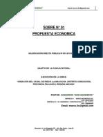 Consorcio Kon Ingenieros-pe