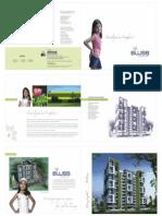 Sarathi - PCMC Pune English | Property Tax | Taxes
