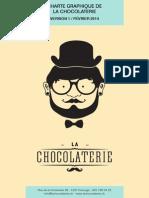 ancay_gladys_CHARTEgraphique_planche_20140204.pdf