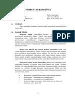 1. pembuatan reagensia.docx