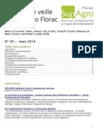 Bulletin Veil Le 20140304