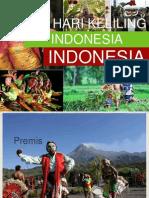 100 Hari Keliling Indonesia(1)