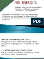 02 Manajemen Energi Listrik