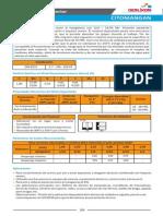 electrodos CITOMANGAN.pdf