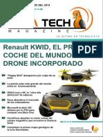 Revista Dta Tech n7