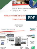 PresentacionIAPGPAEMorenoGuerreroV2