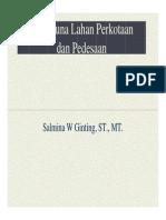 tka_576_slide_tata_guna_lahan_perkotaan_dan_pedesaan.pdf