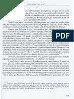 DO Caso Praticos0111