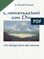 Neale Donald Walsch - Conversazioni Con Dio 1 - By Nuovomondo