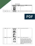 Campos-de-exterminio.pdf