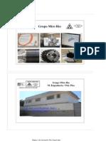 Grupo Miro Rio - PDF